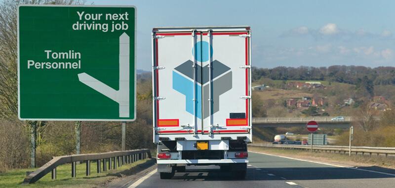 Nottingham driving jobs