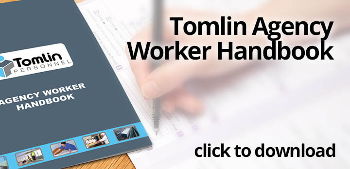 Tomlin download workers handbook